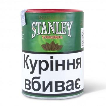 """Табак для самокруток Stanley Virginia""""140 г"""