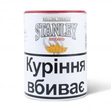 Табак для самокруток Stanley Blond 140 гр