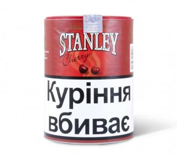 Табак для самокруток Stanley Cherry 140 г