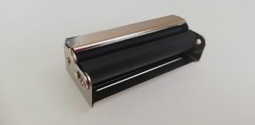 Машинка для скручивания сигарет Metal