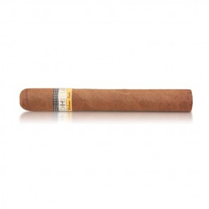 Сигары Cohiba Siglo (ІІІ, ІV, VІ)