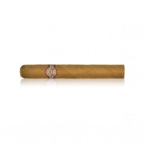Сигары Montecristo (№2, №4)