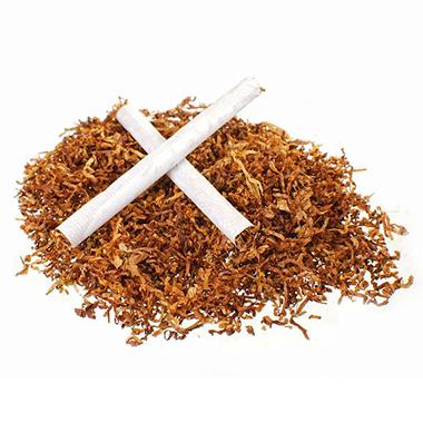 купить табак для самокруток интернет магазин с доставкой